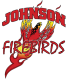 Johnson Junior High